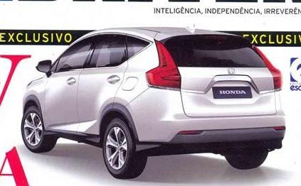 Honda-Brio-Based-Compact-SUV-Ecosport-rival (2)