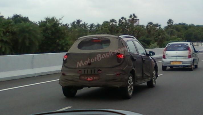 Hyundai-i20-Cross-Pics (36)