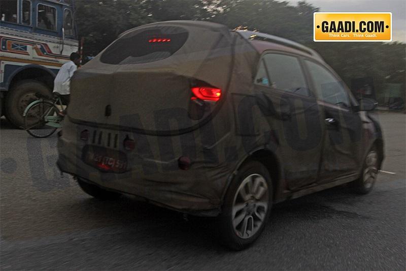 Hyundai-i20-cross-spy-pic-rear (1)