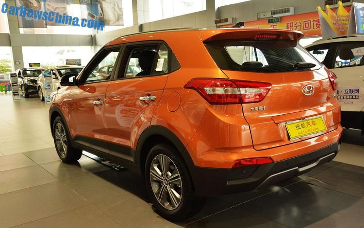 Hyundai-ix25-China-Pics-rear