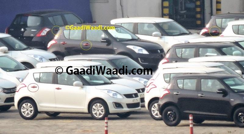 Maruti-Swift-facelift-pics (2)