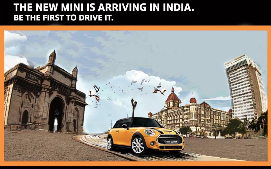 New-2014-Mini-cooper-India