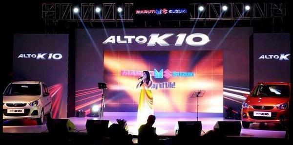 New-Alto-K10-Pic