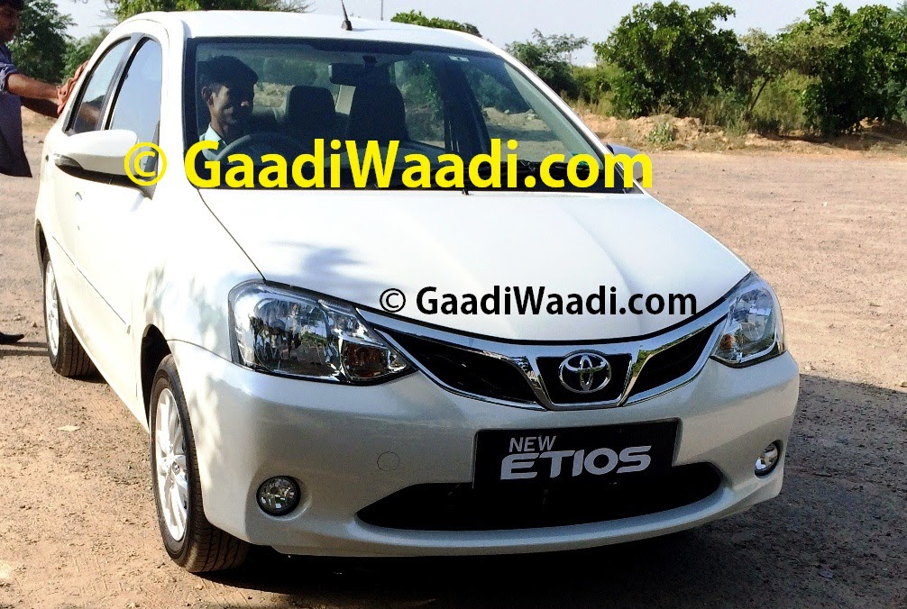 New-Etios-Facelift-grille