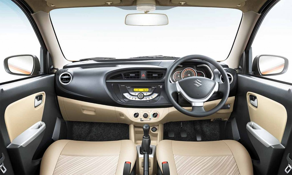 New-Maruti-Alto-K10-Official-Pic-Interior