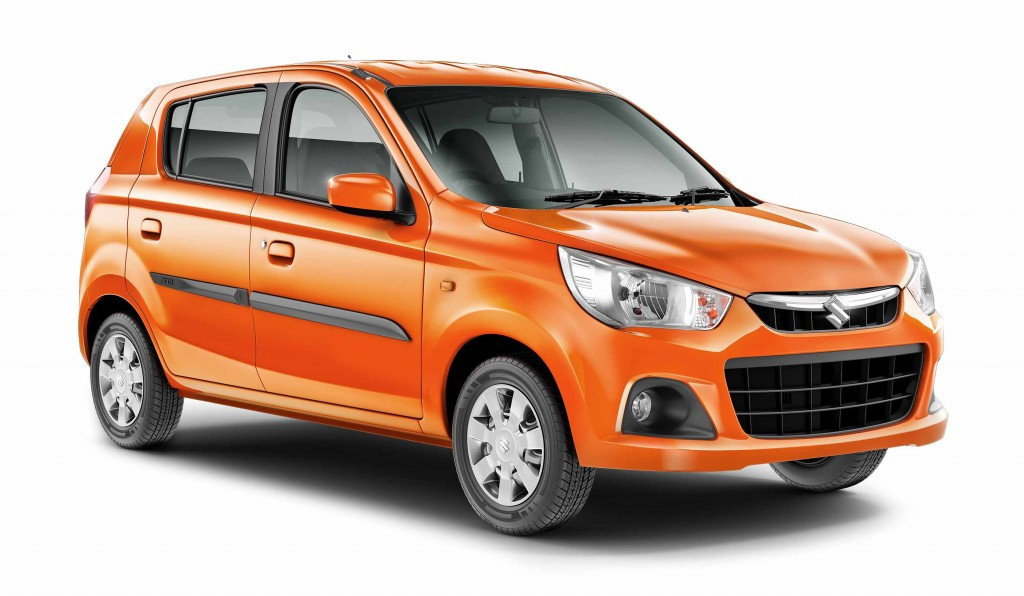 New-Maruti-Alto-K10-Official-Pic-front-3-qtr