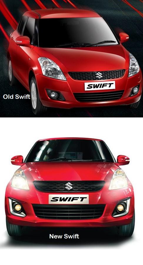 Old-vs-new-swift