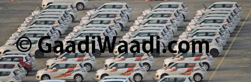 Swift-Facelift-Demo-Cars (2)