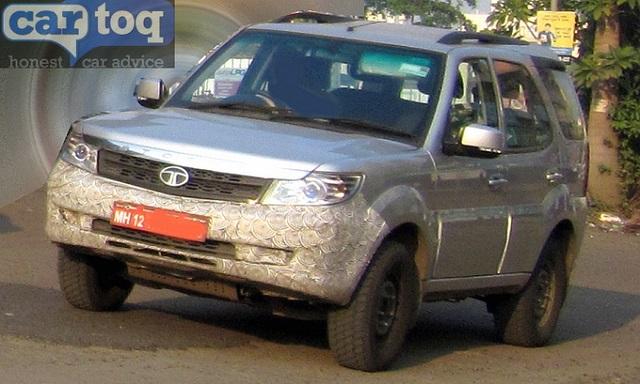Tata-Safari-Storme-Facelift-Spy-Pics--Front (1)