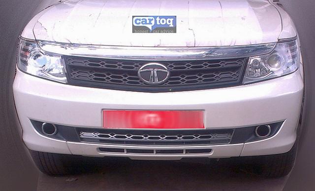 Tata-Safari-Storme-Facelift-Spy-Pics--Front (2)
