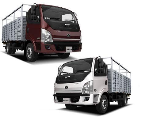Tata-Ultra-Trucks