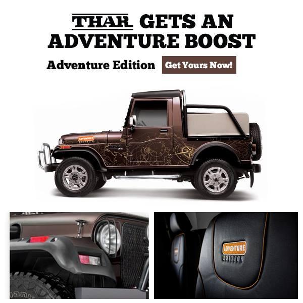 Thar-Special-Adventure-Edition