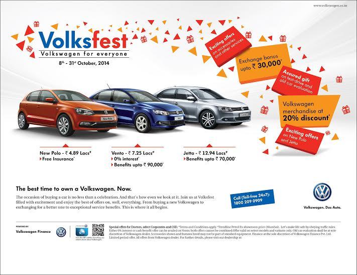Volkswagen-Volksfest-2014
