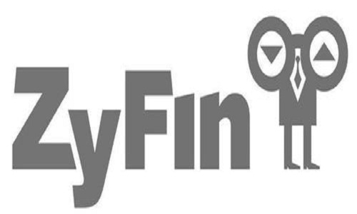 ZyFin Research