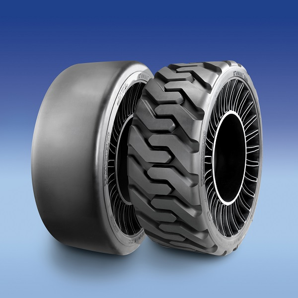 MICHELIN-X-TWEEL-SSL-All-Terrain-and-Hard-Surface-tyres