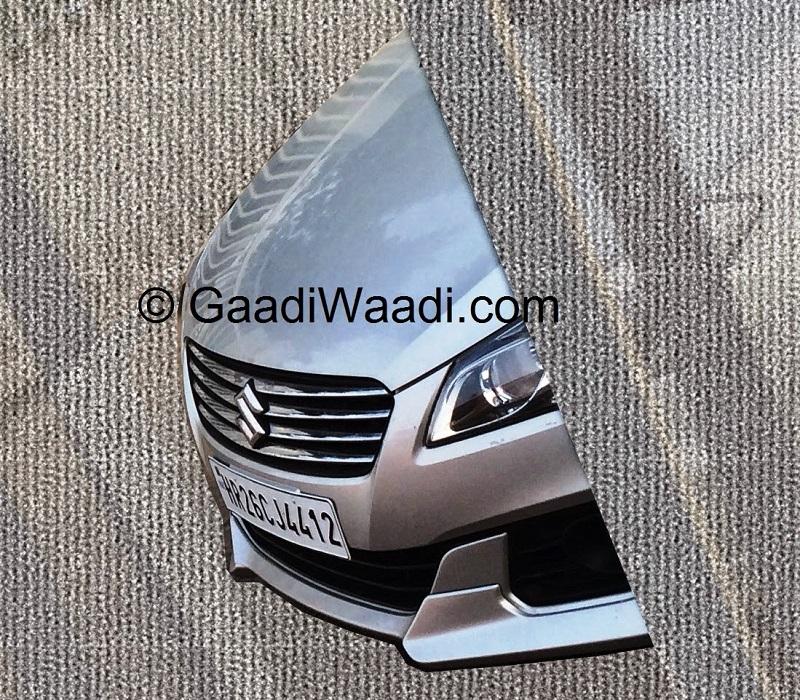 Maruti-Ciaz-RS-Spy-Pic (3)