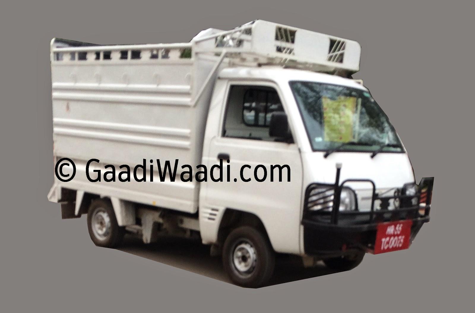 Maruti-Suzuki-Y9T-LCV-Carry-front