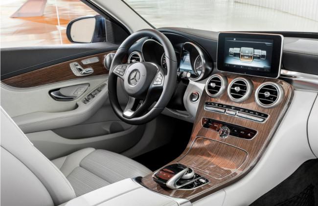 Mercedes-Benz-C-Class_interiors