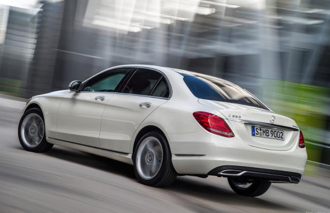 Mercedes-Benz-C-Class_rear