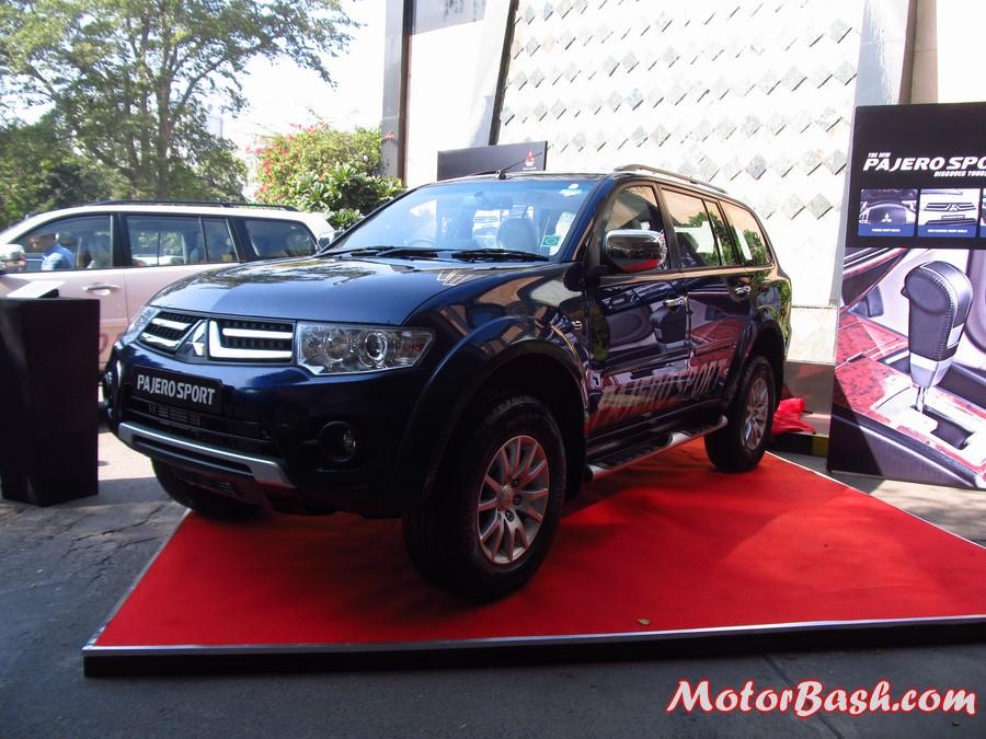 Mitsubishi-Pajero-Sport-Automatic (3)