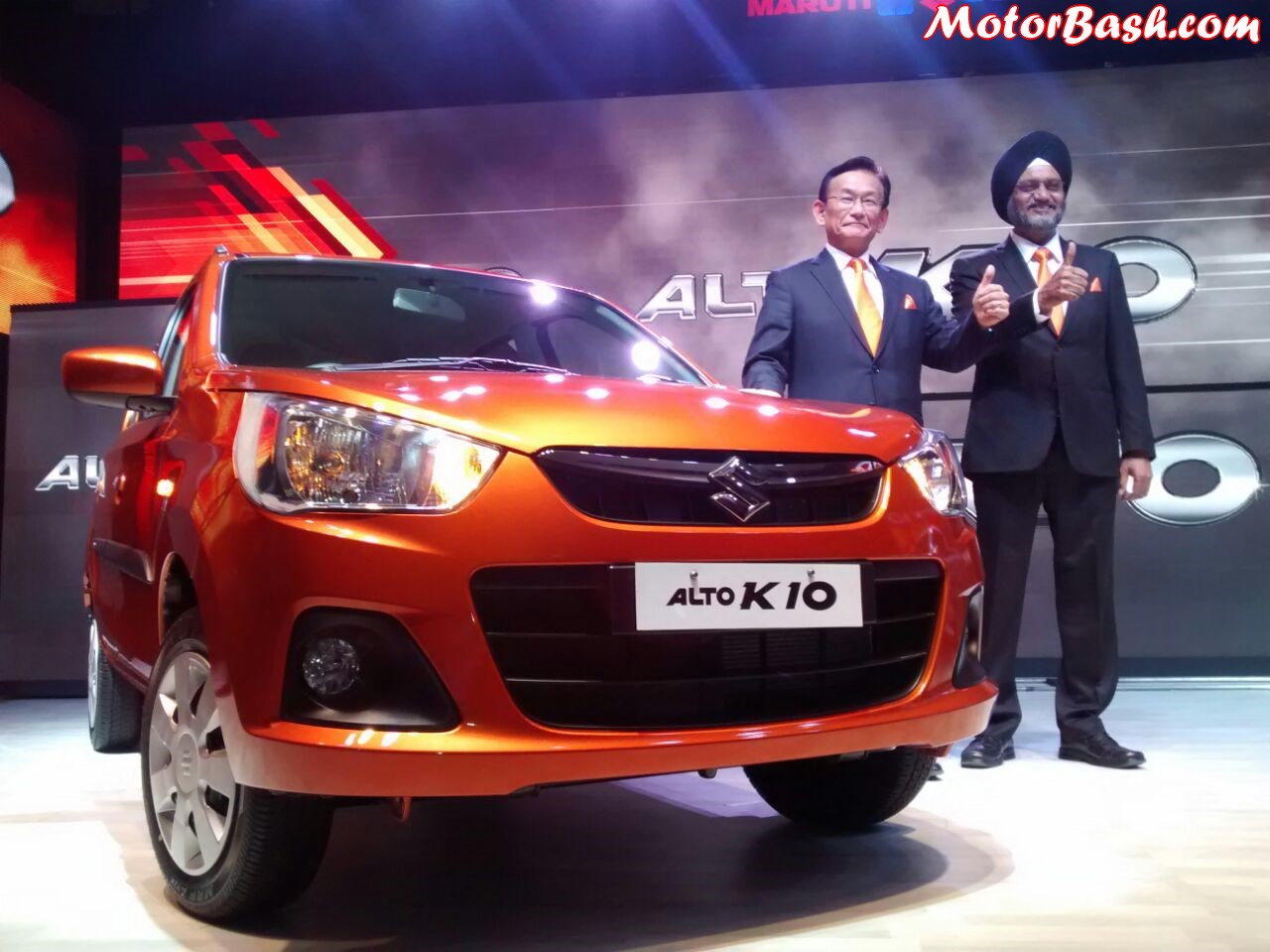 New-2015-Maruti-Alto-K10-Launch-Pic (2)