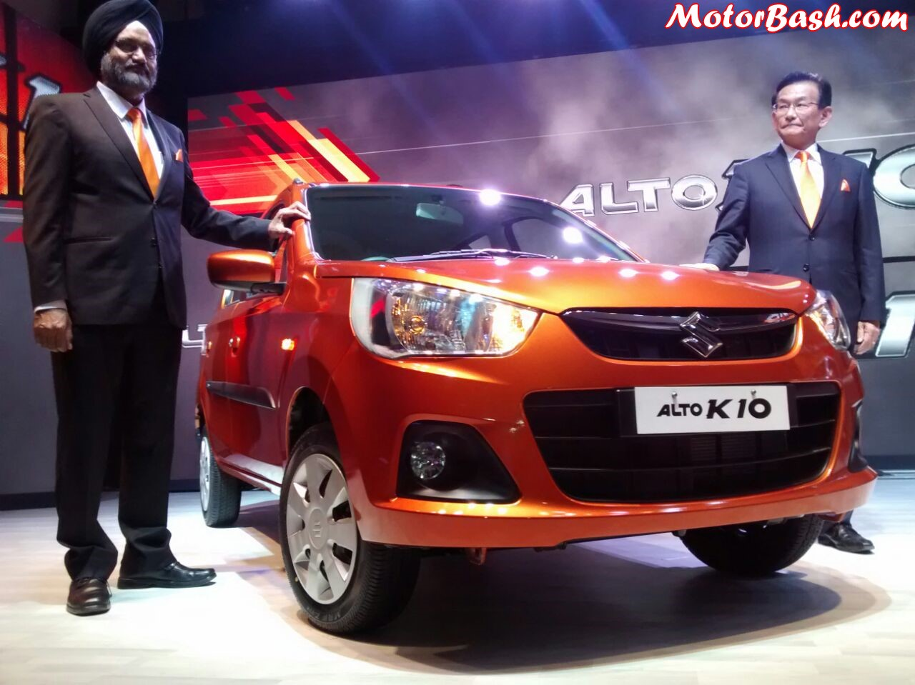 New-2015-Maruti-Alto-K10-Launch-Pic (4)