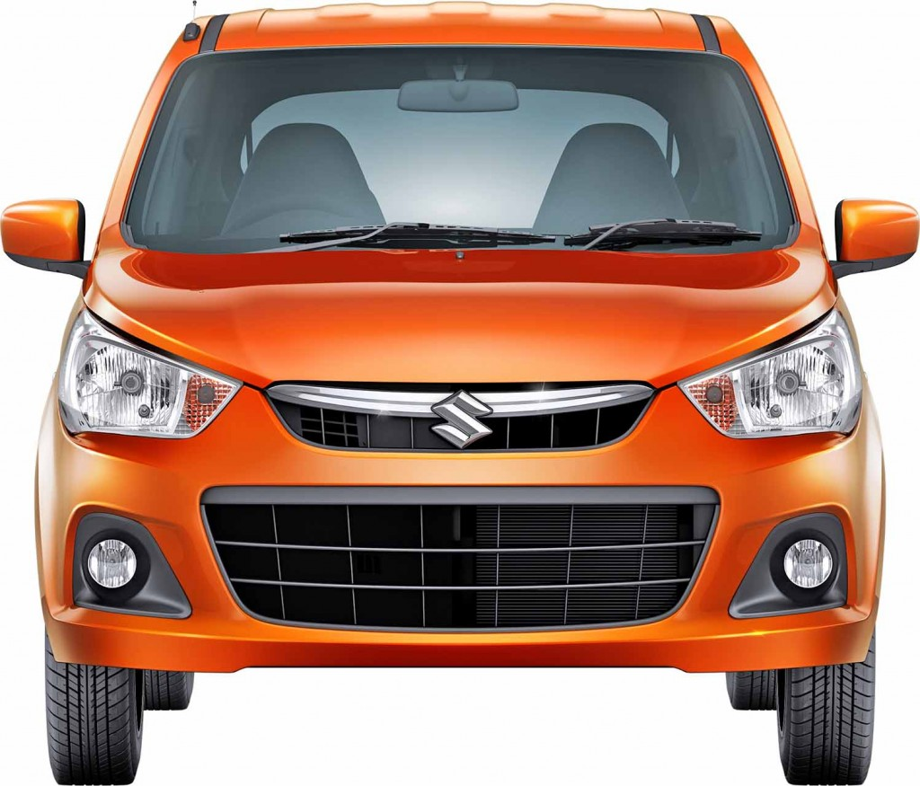 new alto k10 amp automatic launched pics price amp all details