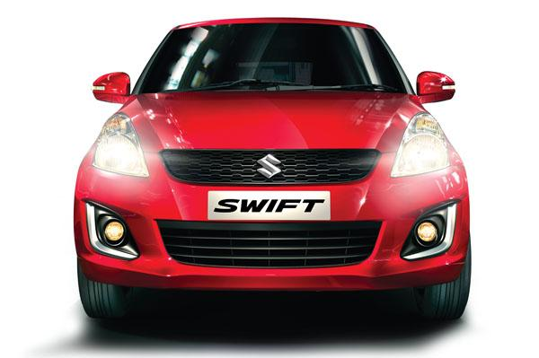 New-2015-Maruti-Swift-Pics-front