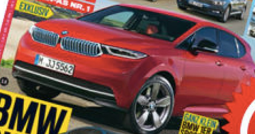 New-BMW-1-Series-Sports-Cross