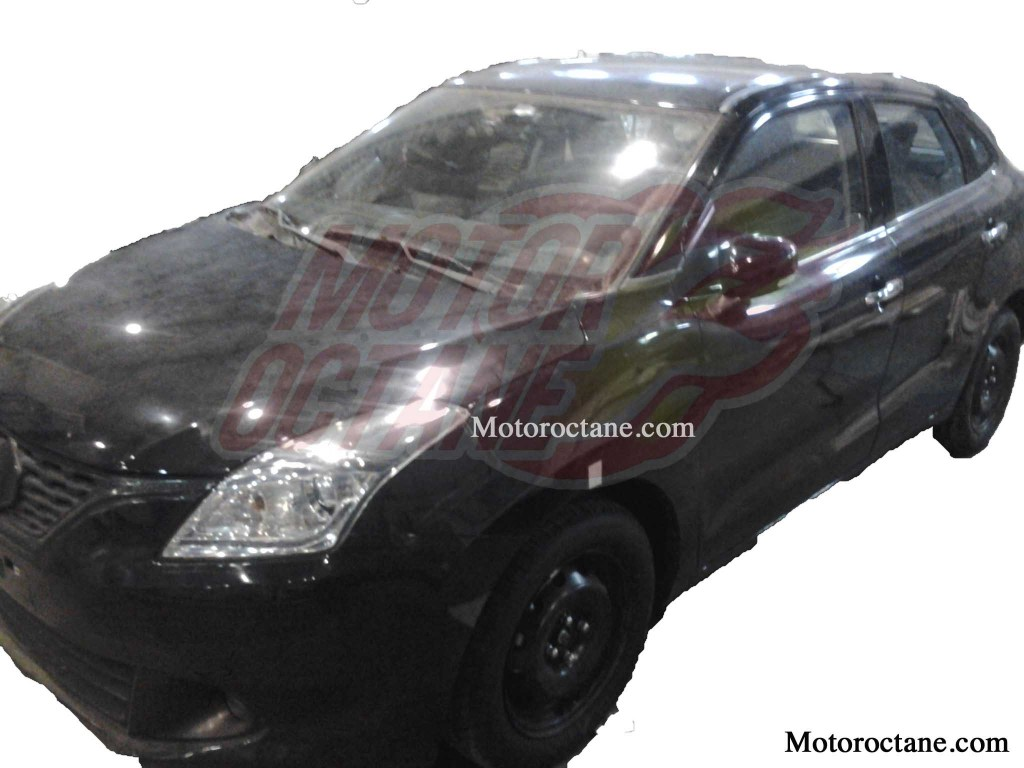 New-Maruti-YRA-Hatch-Spy-Pics