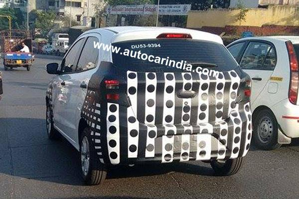 Next-Gen-Figo-Spy-Pic-India