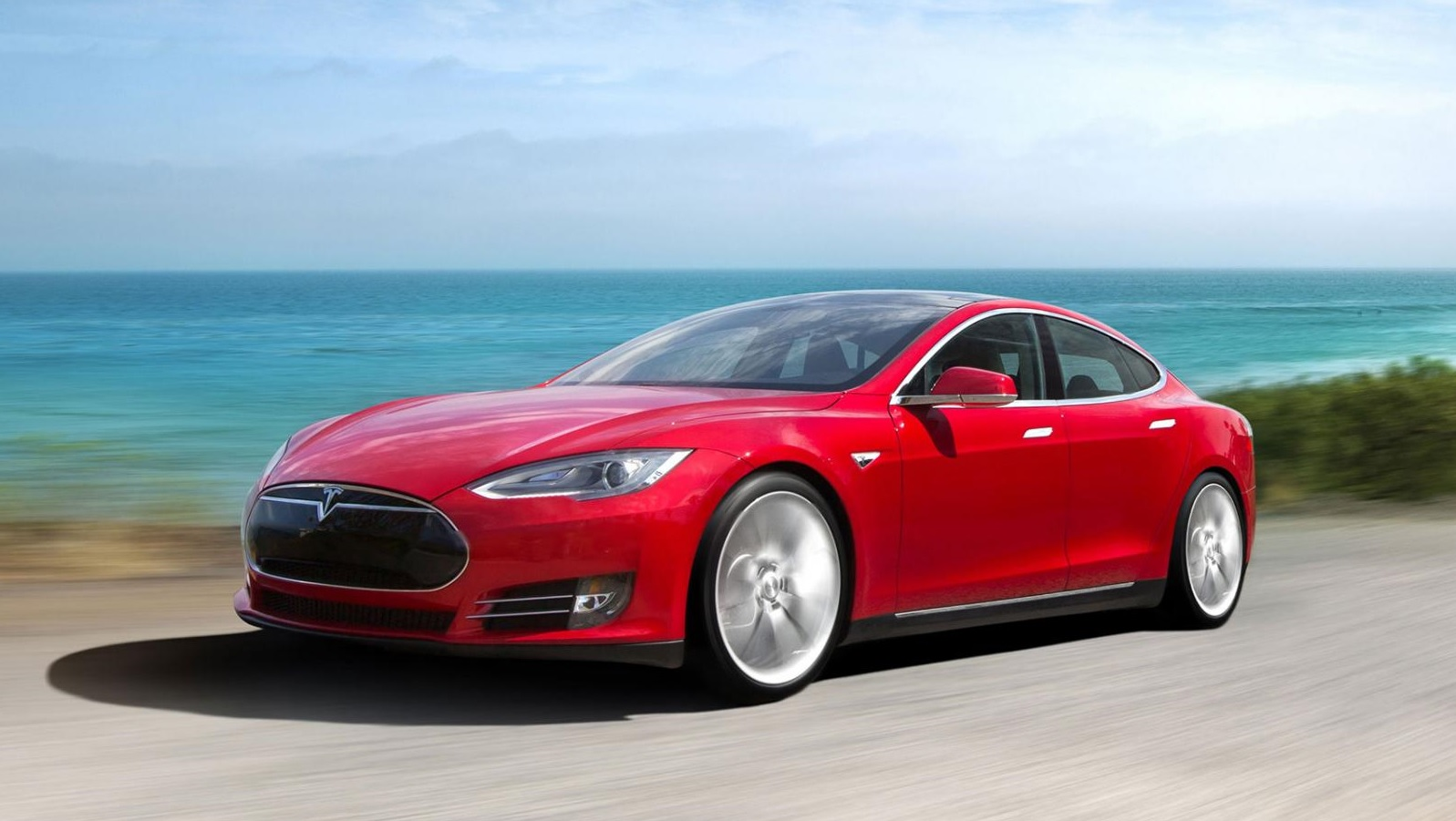 Tesla-Model-S-Pics (2)