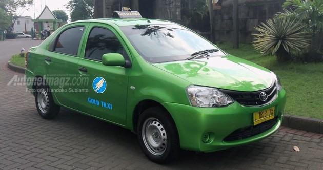 Toyota_Etios_taxi_Brazil
