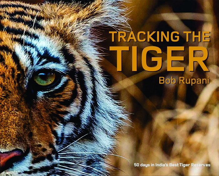 Tracking-the-Tiger-Book-Land-Rover