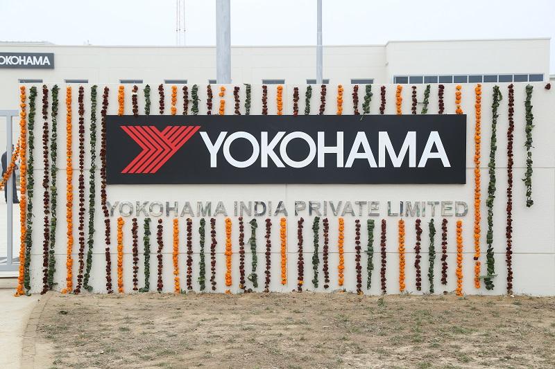 Yokohama-India-facility-pics (1)