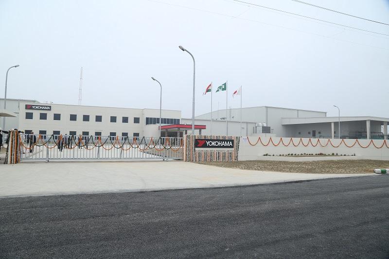 Yokohama-India-facility-pics (2)