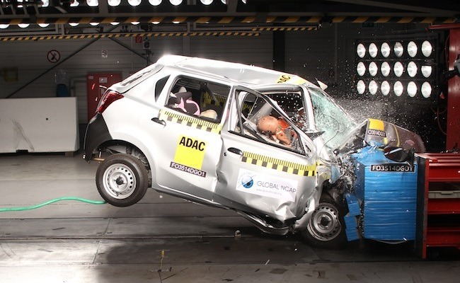 datsun-go-crash-test-main