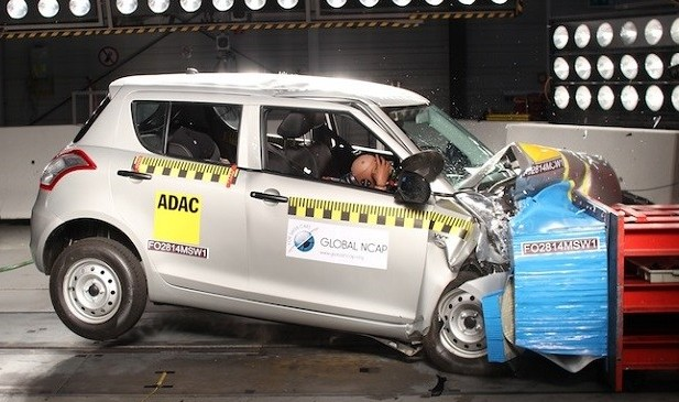 maruti-suzuki-swift-crash-test
