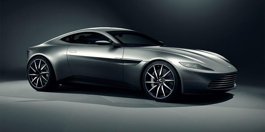 Aston-Martin-DB10-Pic