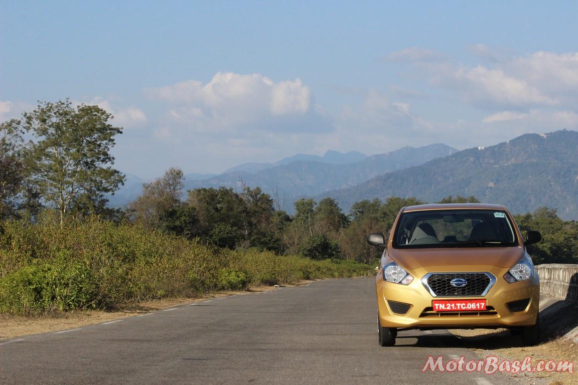 Datsun-Go+-MPV-Pics (2)
