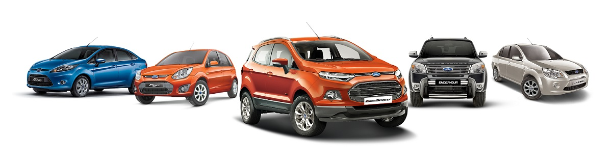 Ford-Diwali-Returns-December-Offers