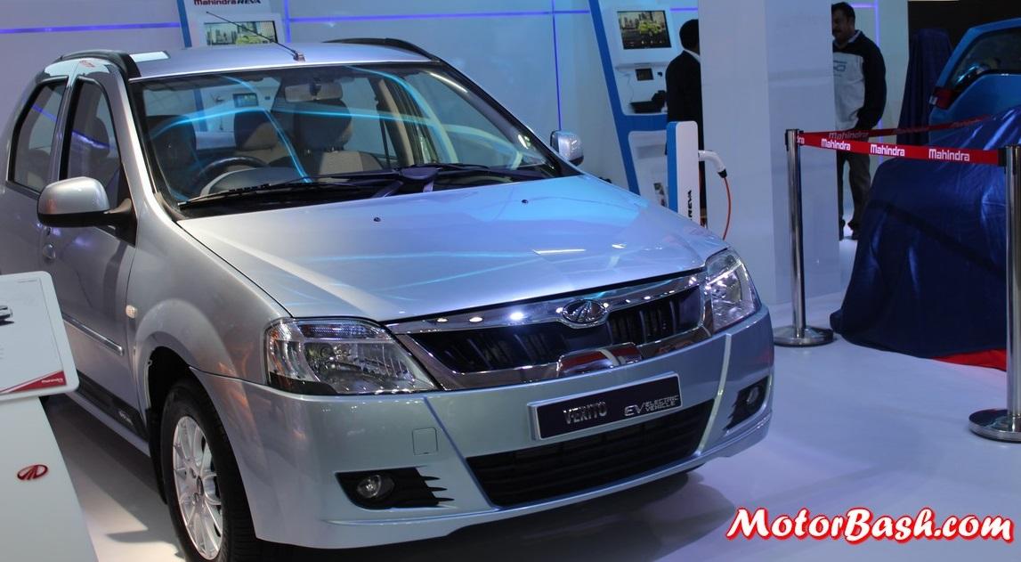 Mahindra Small Car Mahindra Armada To Jeep Wrangler