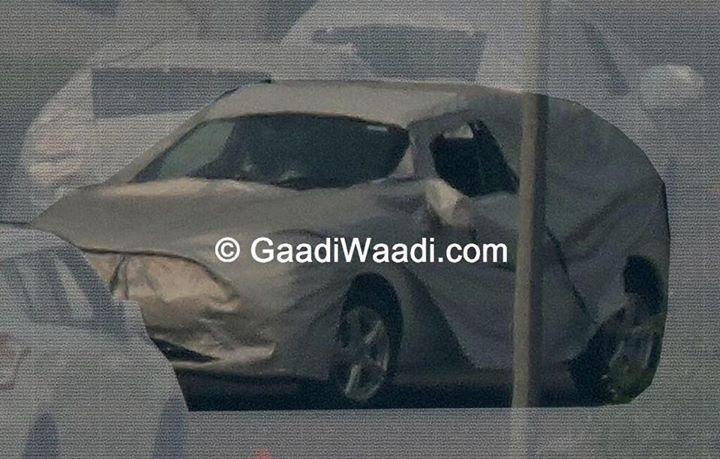 Maruti-Suzuki-YRA-Hatchback-Pic (2)