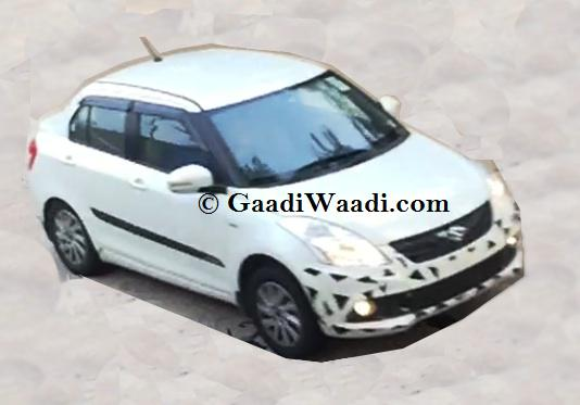 2015-Maruti-Dzire-Facelift-Pic-Front