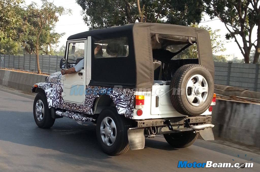 2015-Updated-Mahindra-Thar-facelift-spy-pics (1)