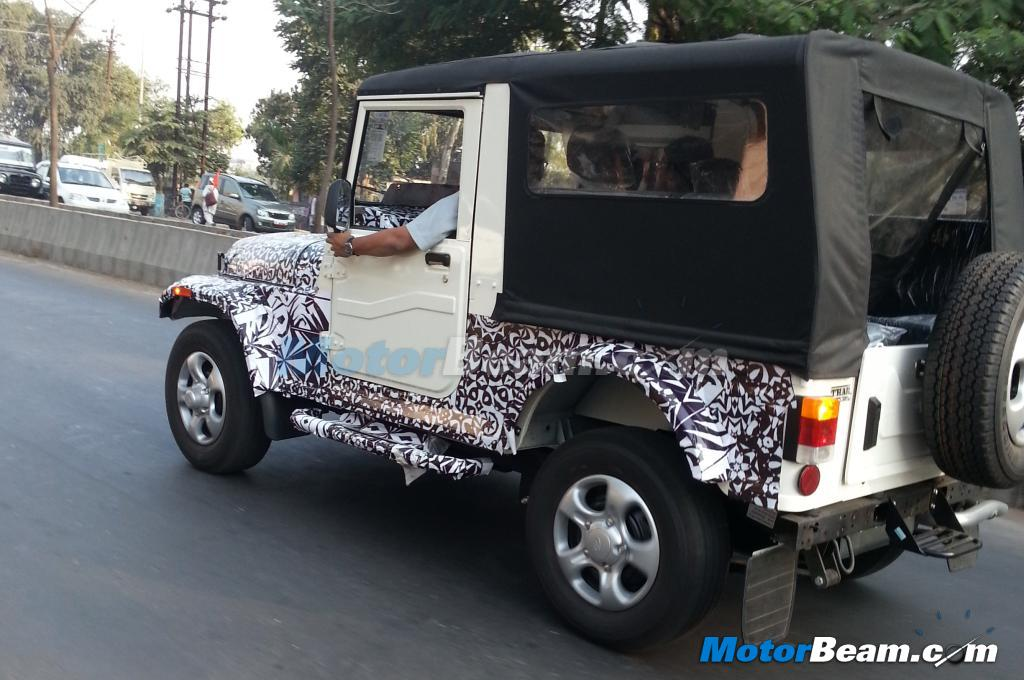 2015-Updated-Mahindra-Thar-facelift-spy-pics (2)