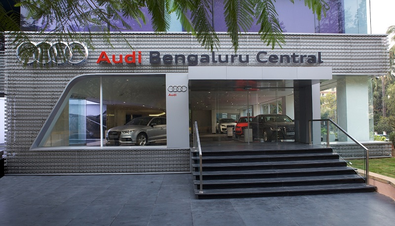 Audi-Bengaluru-Central-Bangalore-Dealership (2)