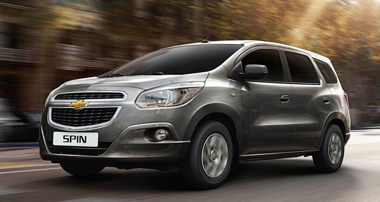 Chevrolet-Spin-Pics (1)
