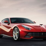 Ferrari is Back in India! Launches Dealerships in Delhi & Mumbai