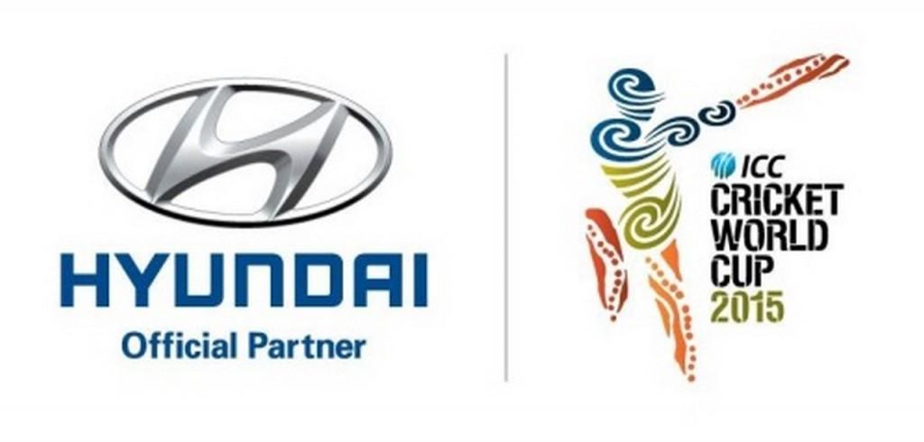 Hyundai ICC